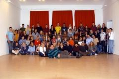 15-Jahr-Feier_Okt 2007