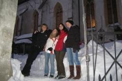 Adventfahrt_Dez 2005