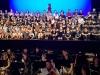 Eröffnung in der Grazer Oper
