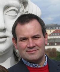 Thomas Pulker