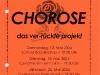 chorose_einladung_1000x