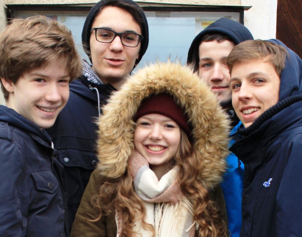 Arved, Lukas, Tina, Jakob & Timo_1000x