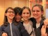 Laura, Kasija, Marlena & Tabea_1000x