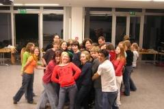 ChWE Raach_Apr 2005