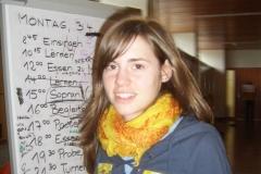 ChWE Raach_Apr 2006
