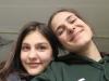 Ksenija & Antonia_1000x