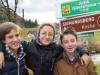 Sebi, Benni & Philipp_1000x