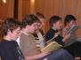 CWE Sigmundsberg_Nov 2004
