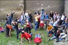 Festival Eisenstadt_Mai 2006
