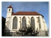 leechkirche