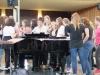 Was singen wir als nächstes?, Workshop MGJ