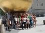 Kärnten/Sbg-Tournee Mai 2011