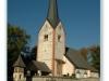 kirche-augsdorf_1000x
