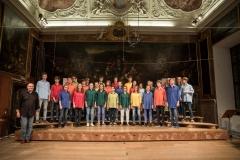 Konzert Minoritensaal Graz_Jun 2017