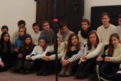 Mauerbacher Advent_Dez 2013