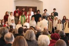 Mauerbacher Advent_Nov 2009
