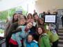 MUNDUS CANTAT Sopot 2013_C