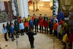 Musica Sacra Marianka_Mai 2014