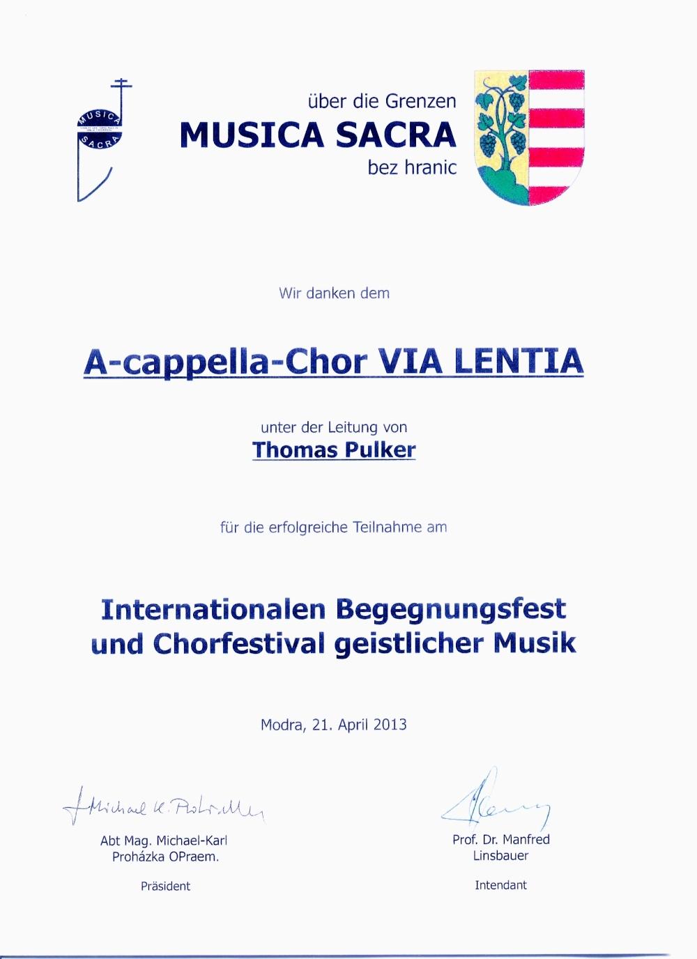 musica-sacra__1000x
