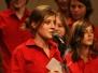Rathaus_Dez 2009