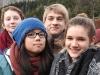 Duminik, Linh, Christian & Tabea_1000x