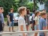 Chor-aus-Lehrerinnen-Sicht_1000x
