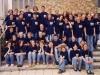 1998 Burgenland, vor Kirche Wiesen