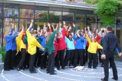 Tirol_Tournee_Mai 2007