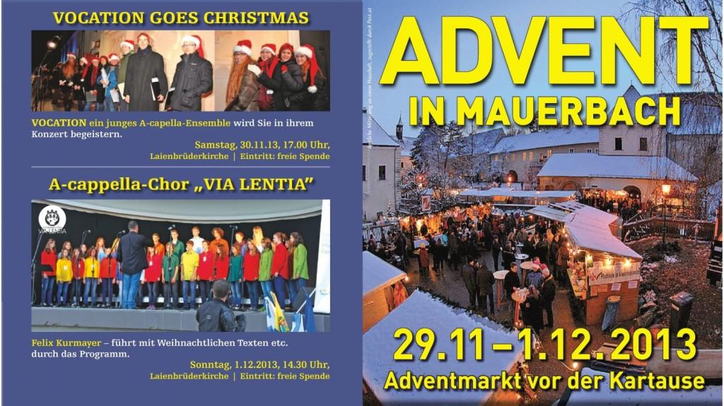 Advent-Folder_13_Mauerbach_neu_1000x