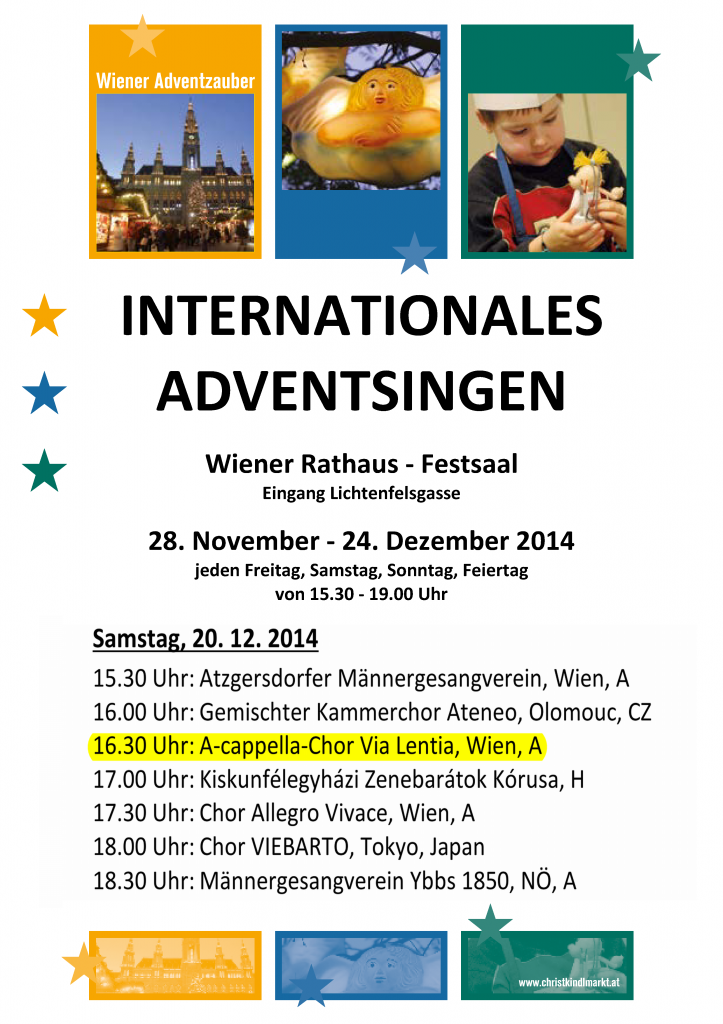 Internationales Adventsingen_2014_bearb