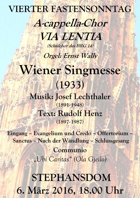 Lechthaler-Messe_Dom_Plakat2_korr_800x