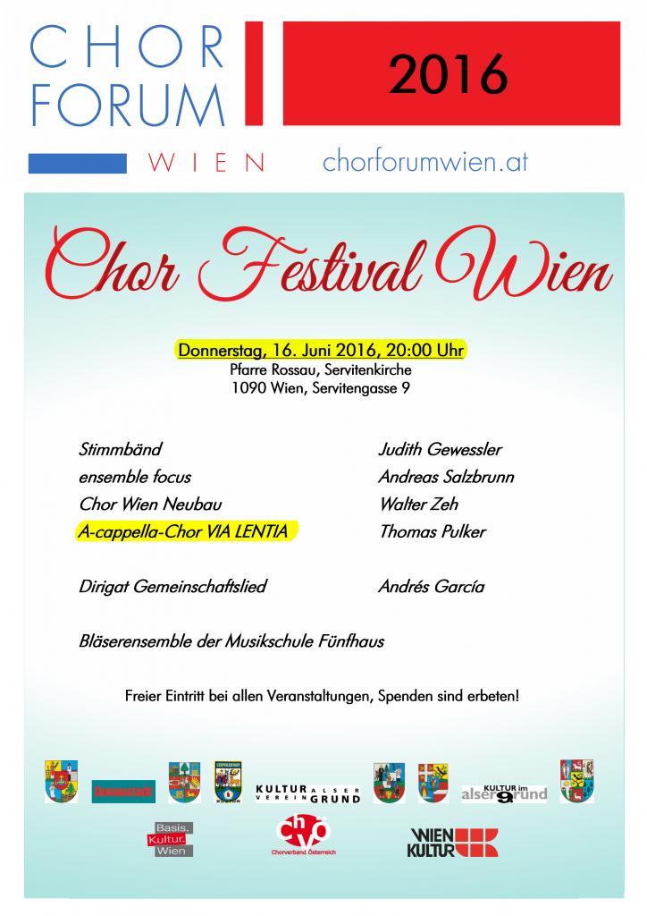 ChorFestival_Wien_16.6.2016_Servitenkirche_VIA LENTIA