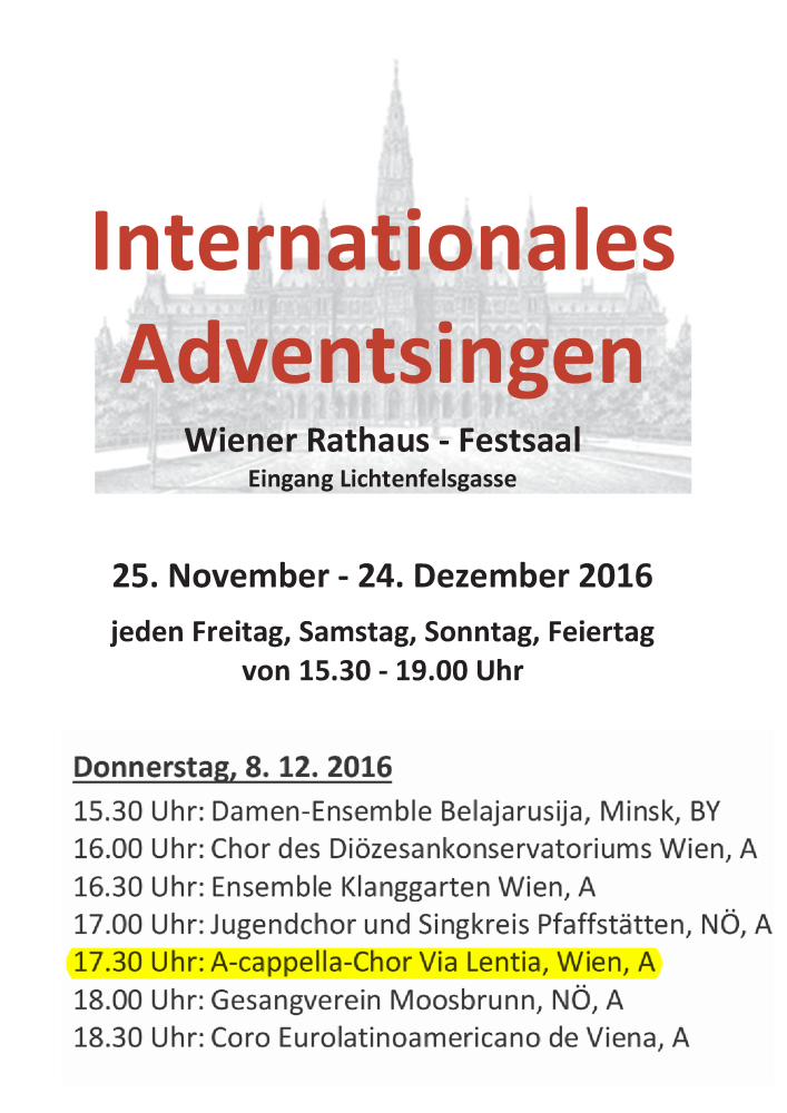 internationales-adventsingen-2016_fertig_1000x