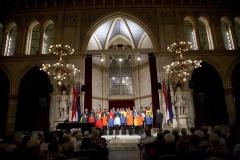 Advent Rathaus_Dez 2006