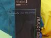 Chor des Jahres 2015_Trophäe_500x