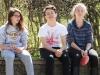 Laura, Philipp & Alexia_1000x