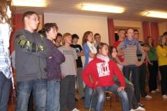 ChWE Sigmundsberg_Nov 2009