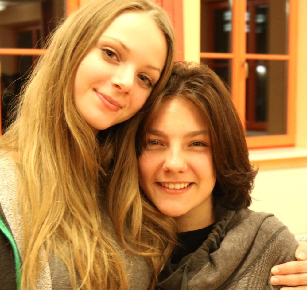 Theresa & Kasija_1000x