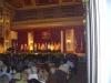 haydnsaal1_1000x