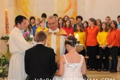Hochzeit & ChWE Raach_Mai 2009