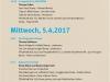 Jugendsingen_17_programmheft_Seite 12_1000x