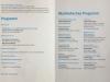 Programm Rathaus_1000x