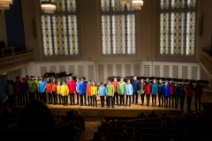 Konzert Mozartsaal_Feb 2016