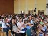 das Publikum in der Astgasse, Jun 2016