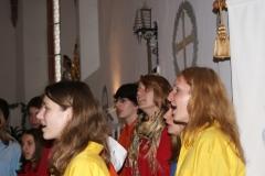 Musica Sacra_Mai 2010