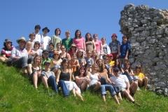 Slowenien_Mai 2005