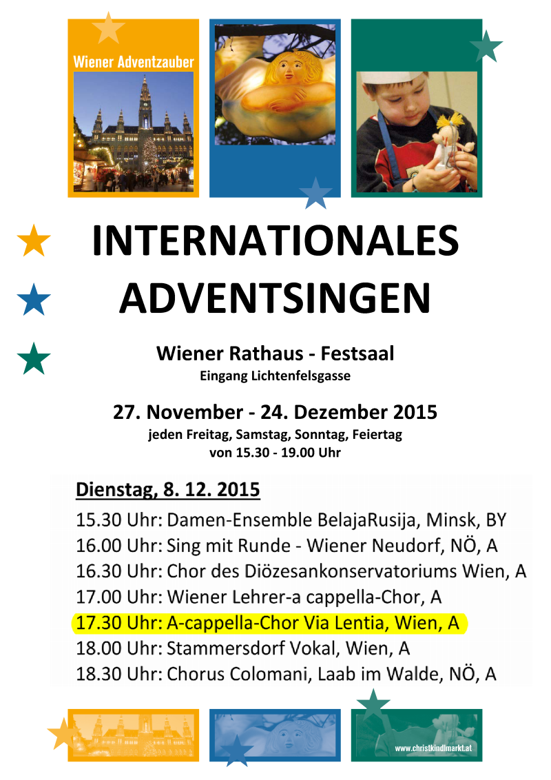 Internationales Adventsingen 2015_nur Halbtag_1000x
